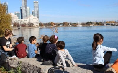 Local Hikes and Hidden Gems for Family Fun