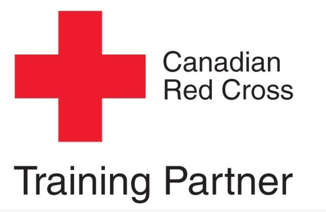 Hand2HeartCPR is a Red Cross Certified Training Partner